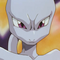 Pkmn M01 Mewtwo