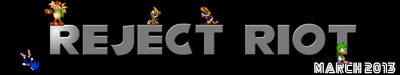 Rejectriotlogo3