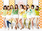 Snsd-wallpaper11