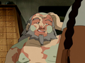 Iroh getting treated.png