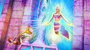 Barbie in A Mermaid Tale 2 Still 4 Eris Merliah Summers