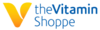 Vitamin Shoppe New Logo