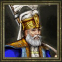 Janissary Icon
