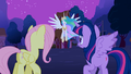 "Celestia ""that's because"" S3E13.png"