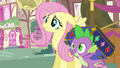 Fluttershy agrees to help out S03E13.png