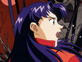 Misato episode 20 (NGE).png