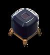 Sombre Elixir Storage1