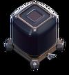 Sombre Elixir Storage3