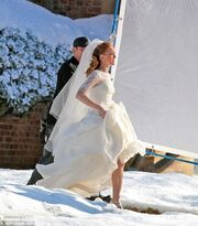 Glee-bride-emma
