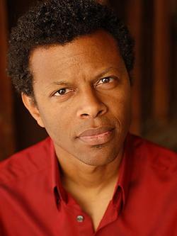 Phil LaMarr