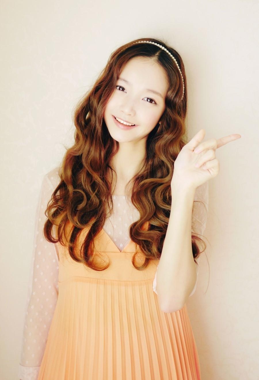 Ha Yeon Soo4Ha Yeon Soo Monstar