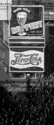 Pepsi-Cola