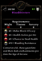 Bloodthirsters.png