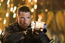 Terminator salvation new-8