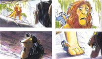 Lionkingartwork