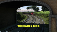 TheEarlyBirdtitlecard