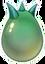 Hydra Dragon 0