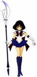 Super-sailor-saturn-white