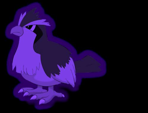 Catching shadow pidgey pokemon tower defense two wiki