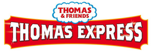 ThomasExpresslogo