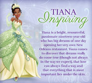 Tiana-disney-princess-33526906-441-397