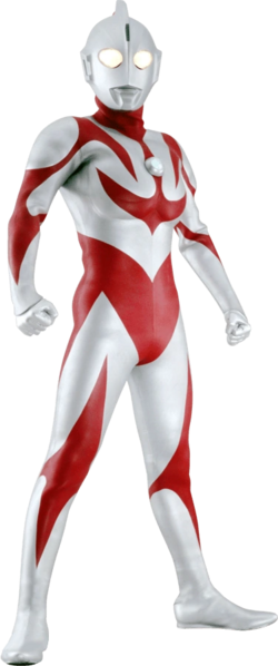http://images1.wikia.nocookie.net/__cb20130222120804/ultra/images/thumb/f/f5/Ultraman_Neos.png/250px-Ultraman_Neos.png