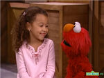 Muppetkid.elmo