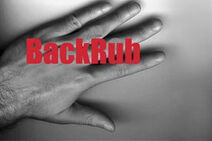 Backrub-300x200