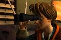 Binoculars3.png