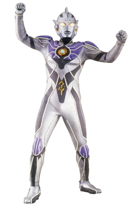 http://images1.wikia.nocookie.net/__cb20130223054949/ultra/images/2/20/Ultraman_Legend.png