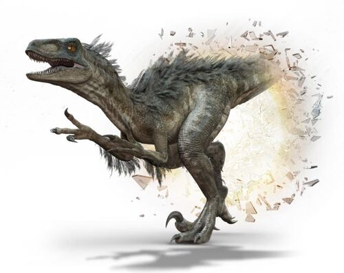 http://images1.wikia.nocookie.net/__cb20130223184317/primeval/images/thumb/6/6e/Dino1.jpg/500px-Dino1.jpg