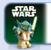Star Wars Forum Pic New