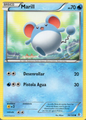 Marill (Fronteras Cruzadas TCG).png