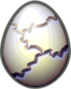 BoneDragonEgg