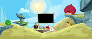 Abtoons-teaser-background