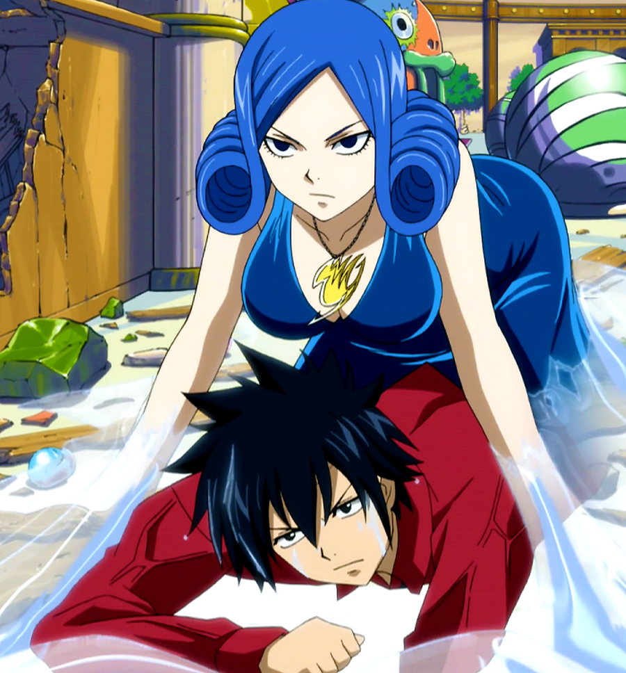 Images des couples ! - Page 19 Grey_inside_Juvia%27s_body1