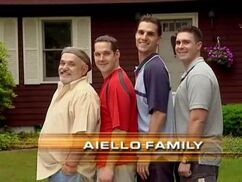 AielloFamilyEdition