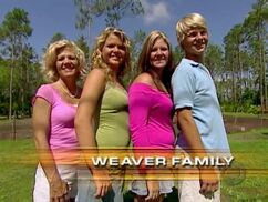 WeaverFamilyEdition