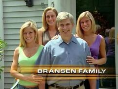 BransenFamilyEdition