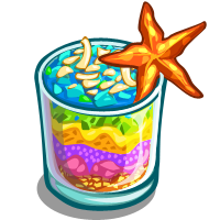 7 Leagues Bean Dip-icon