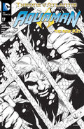 Aquaman Vol 7-17 Cover-2