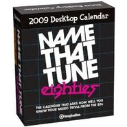 118623519 amazoncom-name-that-tune-80s-2009-desktop-calendar-toys-