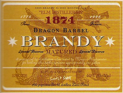 DragonBarrelBrandy