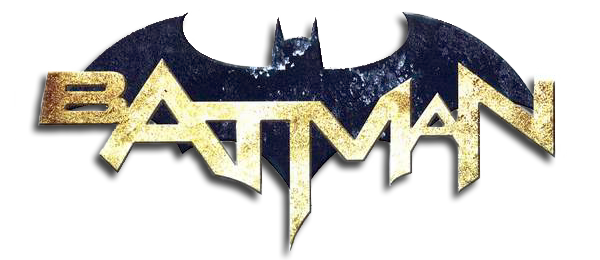 If You Want To Watchplay Or Read Some Batman Here Are Recommendations For Movies I Recommend BeginsMUST WATCHThe Dark KnightMUST