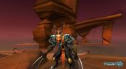 Draken9