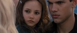 Ch-renesmee1