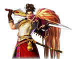 Nobunaga-sengokuarashi