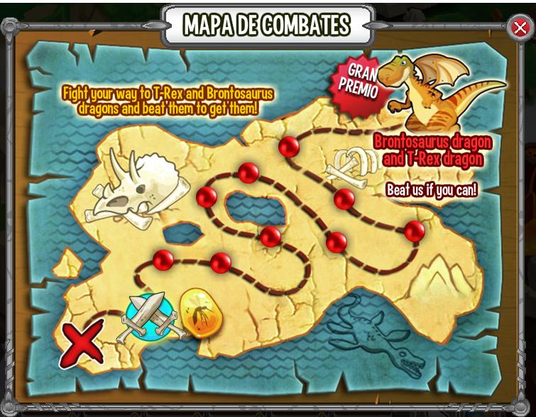 Mapa de Combates (Isla Dinosaurio).png