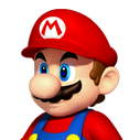 Marioicon