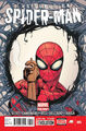 Superior Spider-Man Vol 1 5.jpg